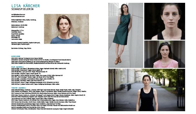 SEDCARD_LISA_KAERCHER