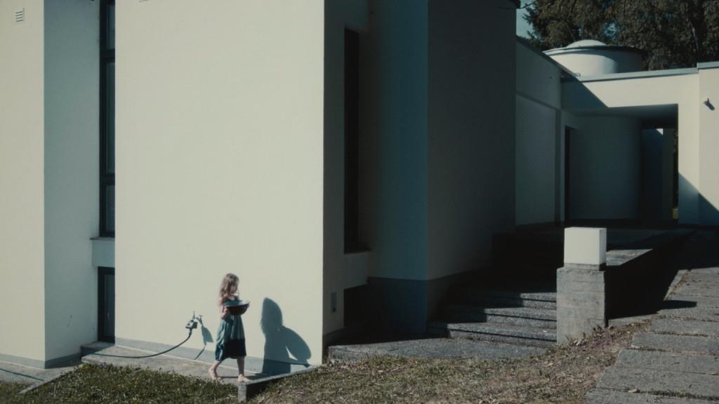 (c) Filmakademie Wien